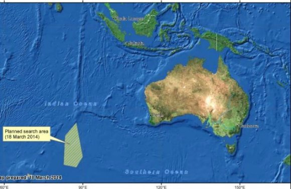 East Timor Economic Zone Border Dispute With Australia Errors In - Australia continental map